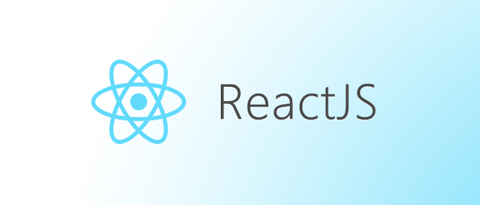 Single Page Applications(SPAs), ReactJS Web Development